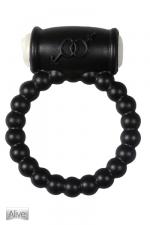 Power Ring Balls - Alive - Un petit accessoire pour l'homme, un grand pas pour am�liorer la sexualit� du couple!